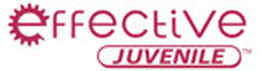 effectiveJuvenile
